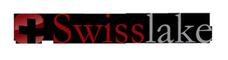 Swisslake